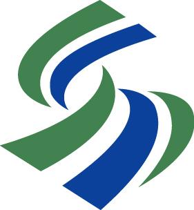 ミニ鉄道 - 島田市公式ホームページ